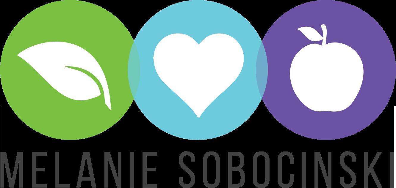 Melanie Sobocinski